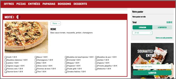 livepepper-commande-en-ligne-restaurant-page-moitie-moitie