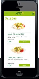 commande-en-ligne-Mezzo-di-Pasta-mobile-livepepper