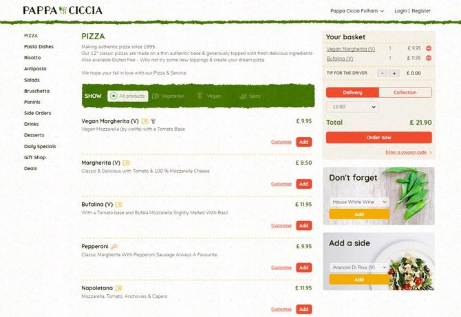 Pappa-Ciccia_portfolio (Copier)