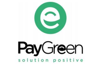 paygreen-livepepper-paiement-restaurant-commande-en-ligne