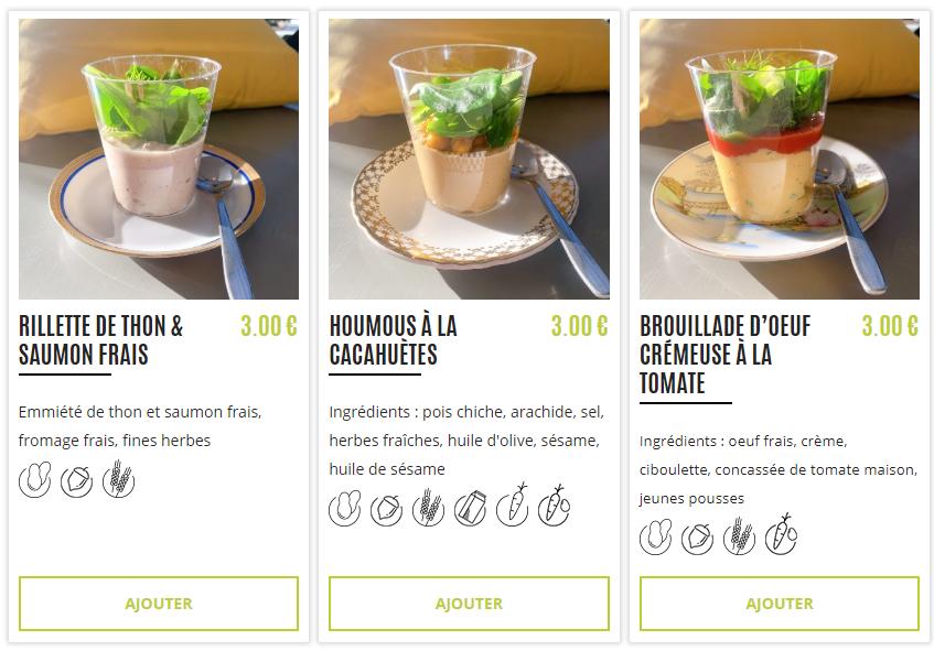 site-de-commande-en-ligne-restaurant-tags