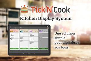 TickNCook-livepepper-commande-en-ligne-restaurant