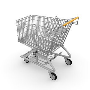 abandon-panier-achat-en-ligne
