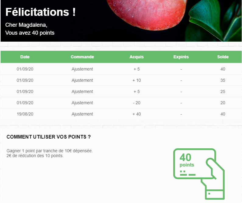 programme_fidélité_livepepper_commande_en_ligne_restaurant