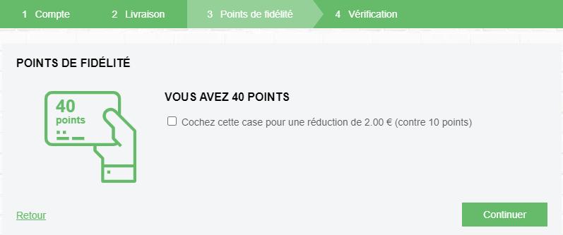 programme_fidélité_livepepper_commande_en_ligne_restaurants