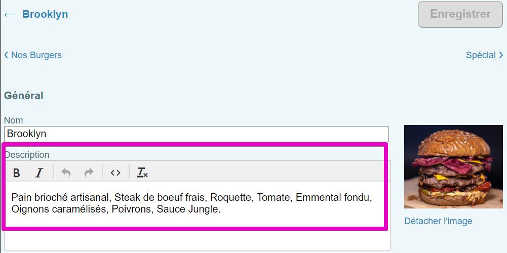 code_source_livepepper_commande_en_ligne
