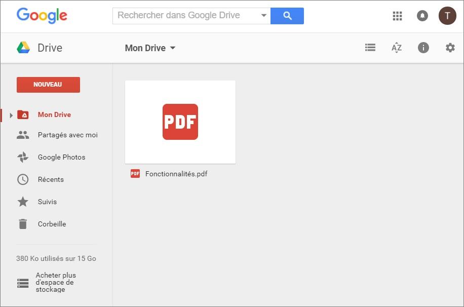 commande-en-ligne-fichier-pdf-3
