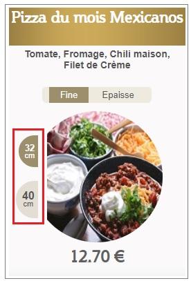 commande-en-ligne-restaurant-personnalisation-produits