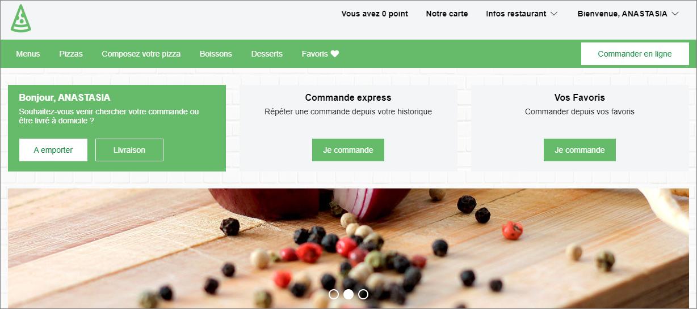 site-de-commande-en-ligne-restaurant