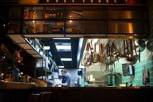 dark-kitchen-livepepper-commande-en-ligne-livepepper