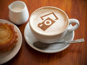 droits-image-dessin-cafe