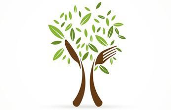 engagements-sociaux-et-environnementaux