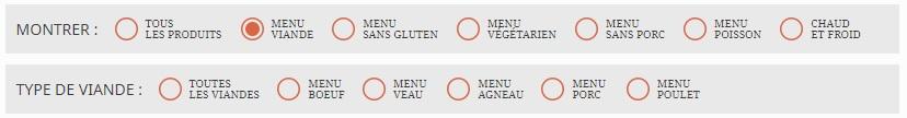 commande-en-ligne-restaurant-filtres