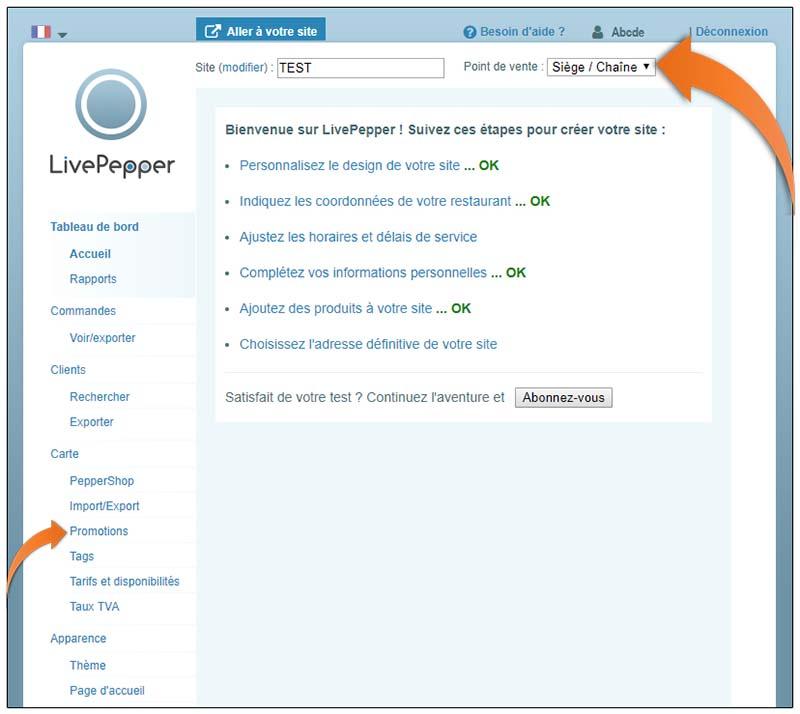 fonctionnalites-livepepper-gestion-dune-enseigne-multi-sites