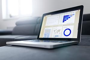 fonctionnalites-livepepper-rapports-et-statistiques