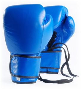 gants-boxe-promos-qui-font-mouche2