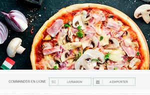 livepepper-commande-en-ligne-restaurant-widget