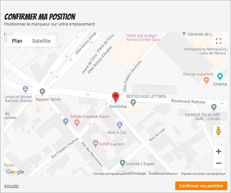 intégration-google-maps-commande-en-ligne-4