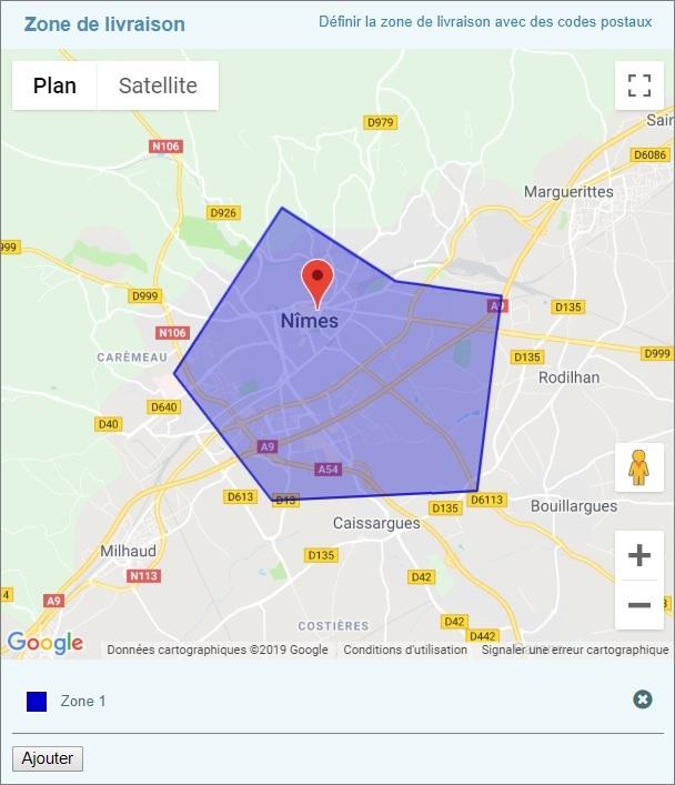 intégration-google-maps-commande-en-ligne-5