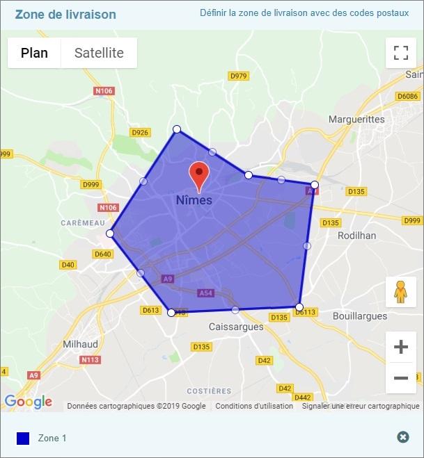 intégration-google-maps-commande-en-ligne-6