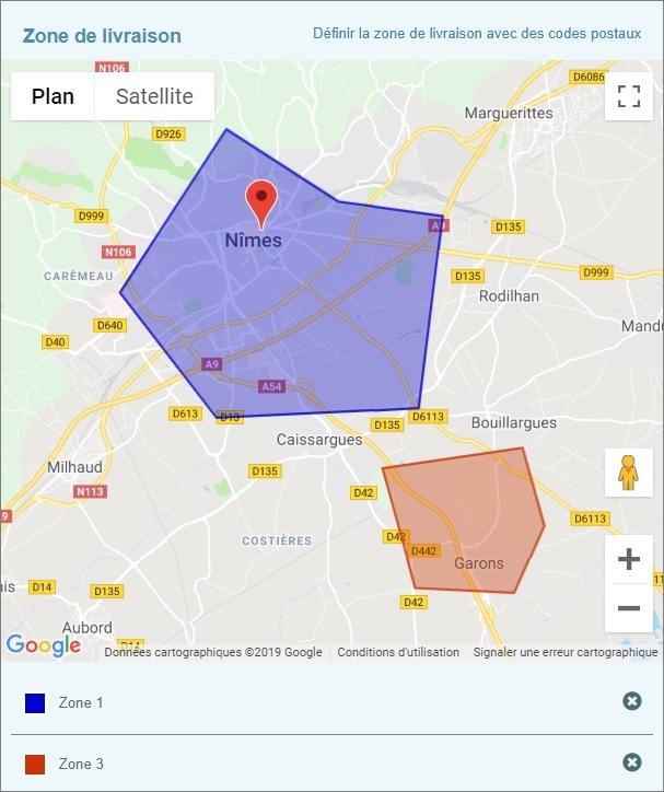 intégration-google-maps-commande-en-ligne-7