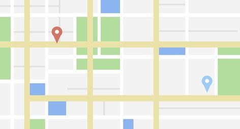intégration-google-maps_commande-en-ligne