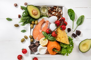 livepepper-commande-en-ligne-valeurs-nutritionnelles-restaurant