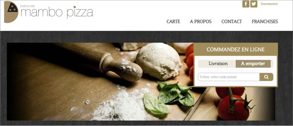 livepepper-click-and-collect-restaurant-mambo
