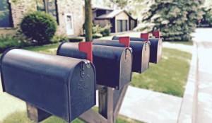 mailbox-2462122_1280
