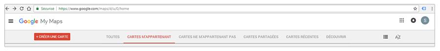 marqueur-google-map-personnalise.1