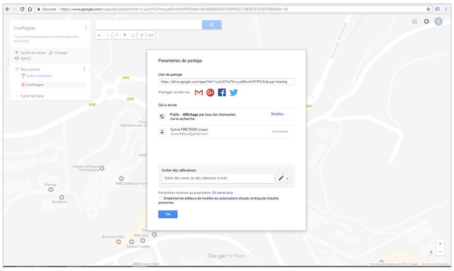marqueur-google-map-personnalise.13