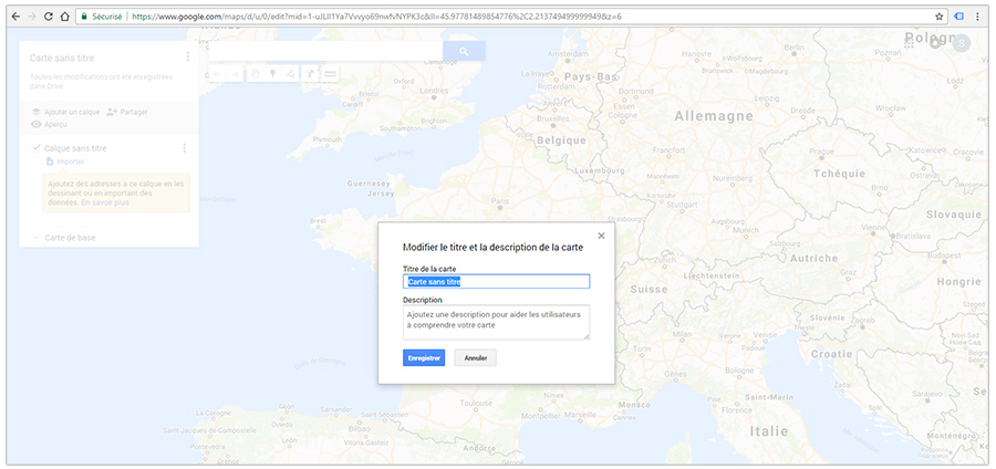 marqueur-google-map-personnalise.3