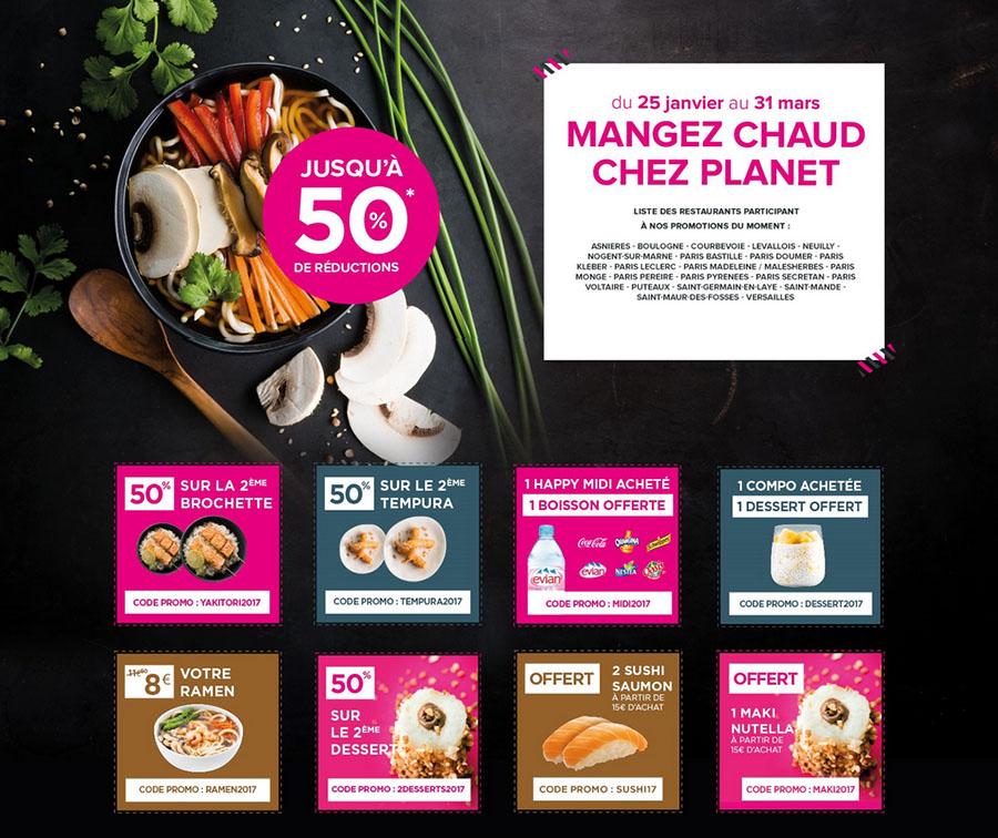 mixe-code-promos-site-vente-en-ligne-restaurant