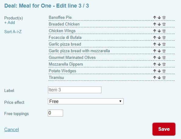 online-ordering-restaurant-10