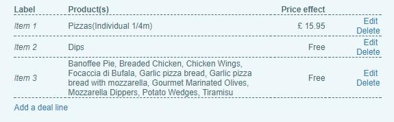 online-ordering-restaurant-11