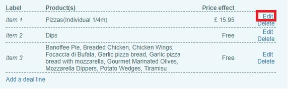 online-ordering-restaurant-12