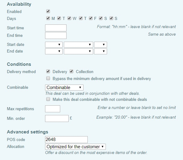 online-ordering-restaurant-16