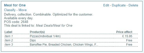 online-ordering-restaurant-17
