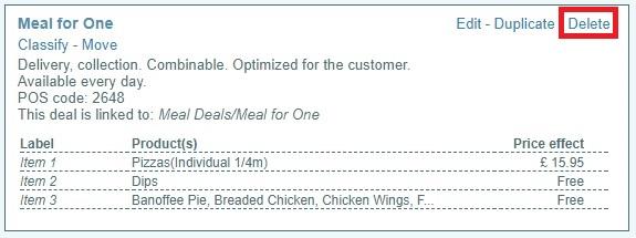online-ordering-restaurant-18