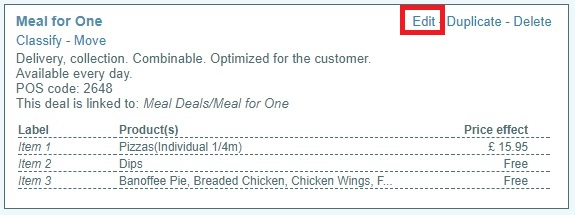 online-ordering-restaurant-19