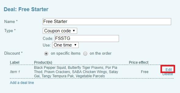 online-ordering-restaurant-25