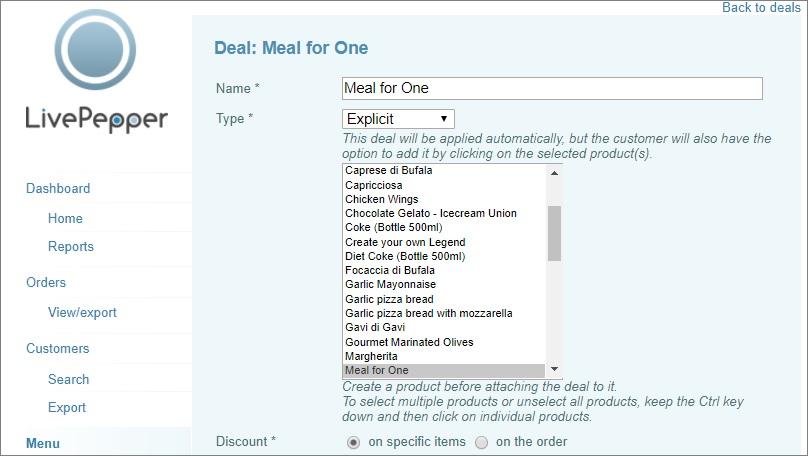 online-ordering-restaurant-6