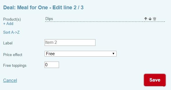 online-ordering-restaurant-9