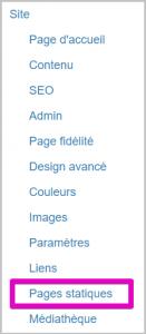 pages_statiques_livepepper_commander_en_ligne