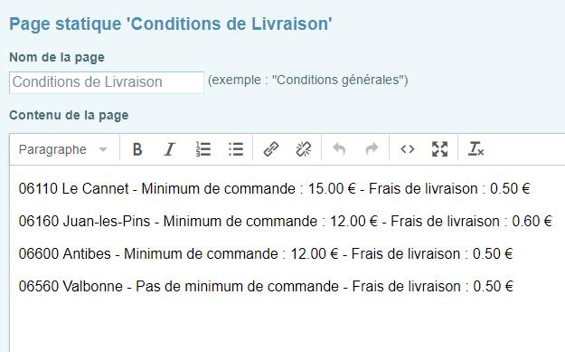 livepepper_commande_en_ligne