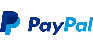 paypal-livepepper-commande-en-ligne-restaurant