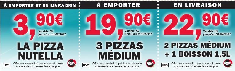commande-en-ligne-pizzas-pizza-planete-company
