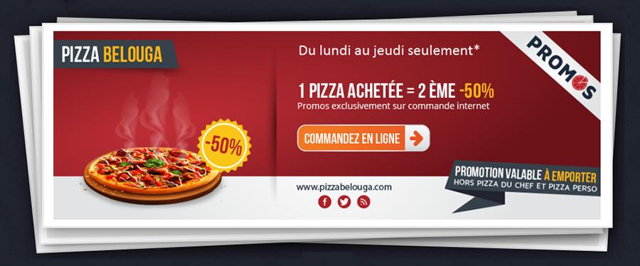 promotion-site-e-commerce-restaurant-reduction