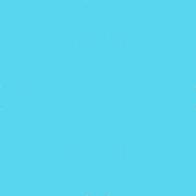 sans-attribution-logo