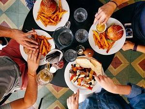 online-oredering-restaurant-take-eat-easy